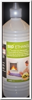 Bio Ethanol, Bio-Ethanol für Gelkamin 12Liter 2,5Euro/l