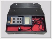 Ultraschall Schichtdicken Messgerät, Schichdickenmessgerät