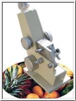 ABBE Refraktometer