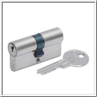 Schließzylinder, Profilzylinder für Schließanlage 30/30 (system1