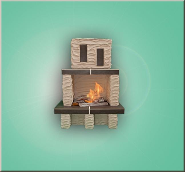 gelkamin. Black Bedroom Furniture Sets. Home Design Ideas