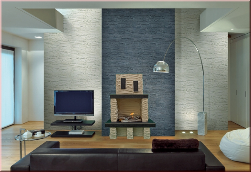 gelkamin ethanol kamin ethanolkamin san diego ebay. Black Bedroom Furniture Sets. Home Design Ideas