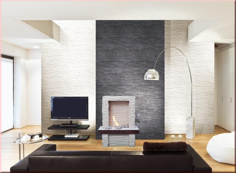 gelkamin gel kamin. Black Bedroom Furniture Sets. Home Design Ideas