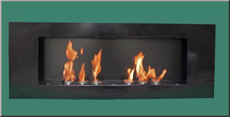 gelkamin ethanolkamin gel kamin kemper onlinehandel f r honigeschleuder bachlauf. Black Bedroom Furniture Sets. Home Design Ideas