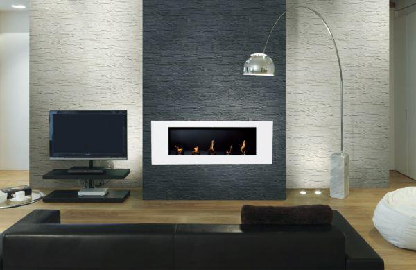 gelkamin gel kamine ethanol kamin kemper onlinehandel. Black Bedroom Furniture Sets. Home Design Ideas