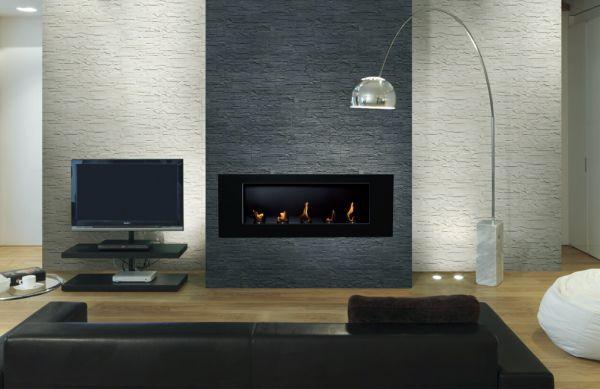 wandkamin ethanolkamin gelkamin ethanol kamin hypercane schwa. Black Bedroom Furniture Sets. Home Design Ideas