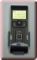 Fernbedienung E-04 für digitalen Rolladenschalter R-04
