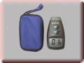 Holzfeuchte-Messgerät, MD-4G Feuchtigkeitsmesser, Holzfeuchtemes