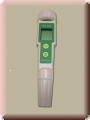 pH-Meter, pH-Messgerät PH-033