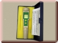 pH-Meter, pH-Messgerät PH-033
