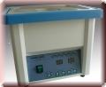 Ultraschallreiniger, Ultraschall-Reiniger 10 Liter Typ K 5120-10