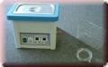 Ultraschallreiniger SB 4,0 L