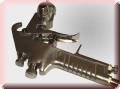 Lackierpistole HLVP - W-71 1,3mm