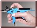 Airbrush Handhalter D-420