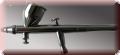 Airbrush Pistole, Airbrushpistole, Airbrush-Pistole BD 320