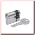 Schließzylinder, Profilzylinder für Schließanlage 10/30 (system1